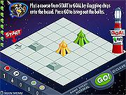 Jogar jogo grátis Light Bulbs