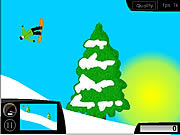 Downhill Dash 2 game