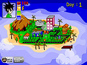 Elliv Island game