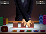 Play Tricky juggler Game