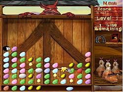 Pip's Egg-cellent Adventure game