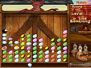 Pip's Egg-cellent Adventure لعبة