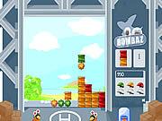 Bombaz game