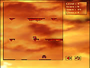 Hellbound game