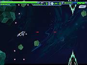 Play Super robot advance Game