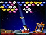 Star Gazer game
