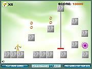 Benda Bot game