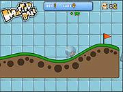 Hamster Ball game