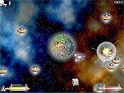 Clash N Slash V2 game