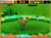 Play Colony queen Game