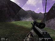 Phosphor Beta game