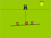 Play Balancer Game