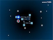 Orbox لعبة
