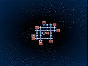 Orbox B لعبة