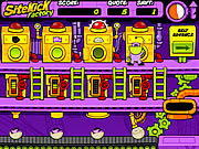 Play Site kick factory Game