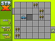 Jogar jogo grátis STP-X