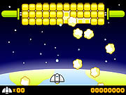 Play Colonel kernel Game