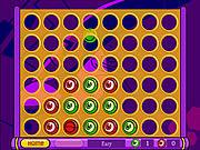 4-Eyes game