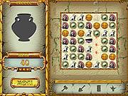 Permainan Atlantis Quest