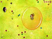 Leapin Ladybugs παιχνίδι
