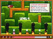 Wild Fire 2 game