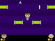 Superjump Showdown Supreme game