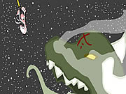 Watch free cartoon 7 Genesis