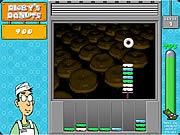 Permainan Digby's Donut