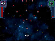 Zenon Mega Blast game