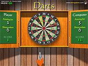 juego Darts