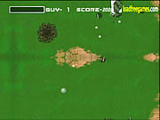 Play Truth battle Game
