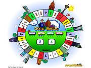 Jogar jogo grátis Dice Mogul