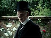 Watch free cartoon Mr. Holmes Trailer 2
