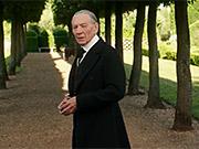 Watch free cartoon Mr. Holmes Trailer 3