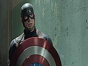 Watch free cartoon Captain America Civil War Trailer