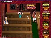 Jucați jocuri gratuite Selvamani's Bir Bar