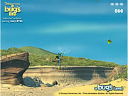 A Bugs Land game