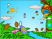 Bubble Bugs παιχνίδι