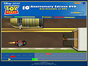 Play Toy story Game