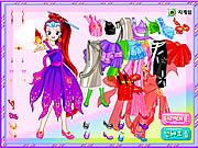 juego Fairy Tale Princess