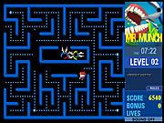 Play Mr munch Game