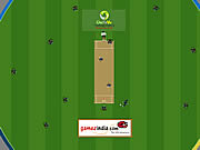 Cricket Master Blaster game