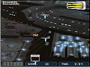 Play Alien game Game