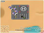 Jogar jogo grátis Smugglers