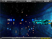 Sword of Orion game