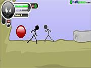 juego Rage 2