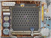 Play Moleculous Game