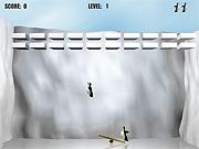 Chơi Penguinoids miễn phí