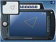 Permainan Polygon Puzzle