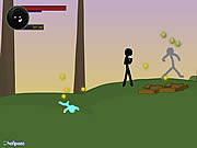 Decorrupt the Deforesters game